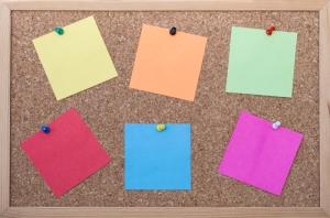 Plotting, planning, outlining