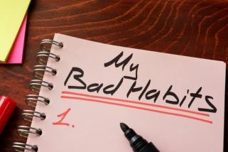 Bad Habits.jpg