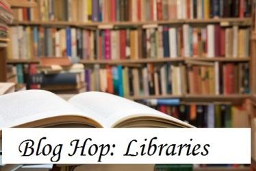 Blog Hop - Libraries.jpg