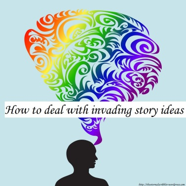 invadingstoryideas