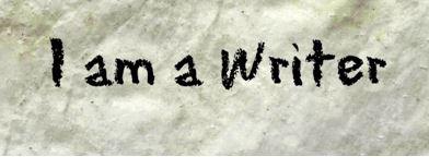 iamwriter