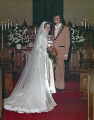 Pearl - Wedding.jpg