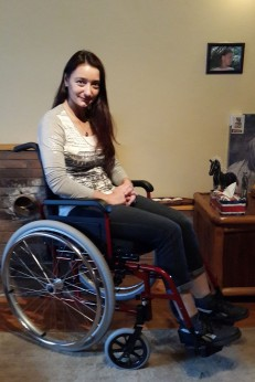 Used_wheelchair_for_most_of_2015[1].jpg