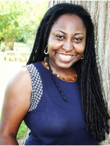 Photo of author Yecheilyah Ysrayl