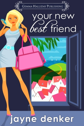 YourNewBestfriend cover.jpg