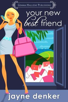 YourNewBestfriend cover.jpg