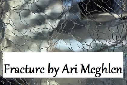 broken-glass_GkfeGPtOTITLE