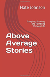 AboveAverageStories