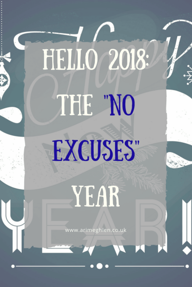 Banner-hello-2018-the-no-excuses-year-cp.png