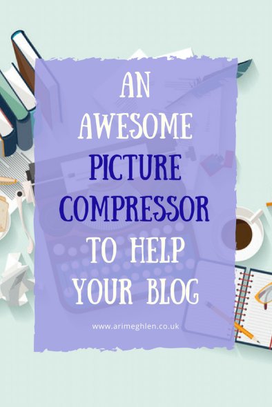banner-an-awesome-picture-compressor-to-help-your-blog-cp