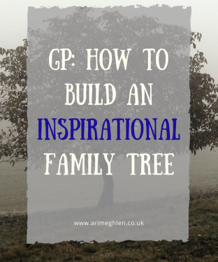 banner-gp-how-to-build-an-inspirational-family-tree1-cp