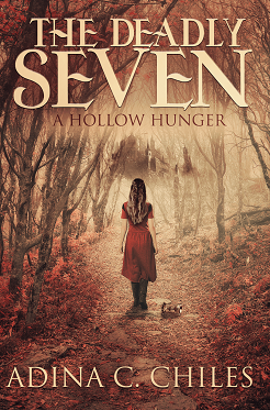 hunger-cp1