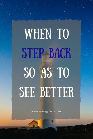 Step-back-cp