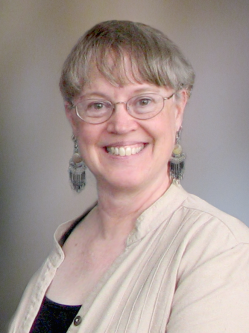 Author Pearl R Meaker