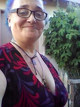 Photo of author Zorha Edwards