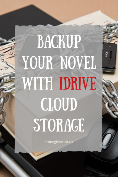 backup-your-novel-with-idrive-cloud-storage