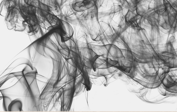Featured Images - Smoke