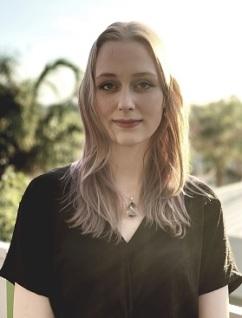 Sarena-Flanigan-Author-Photo-cp