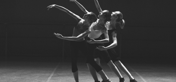 Featured Image from the Dancer article. Image of ballet dancers. Image from Pixabay