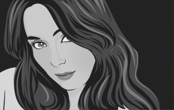 Avatar of writer Ari Meghlen