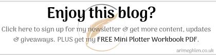 NEW slim banner-Newsletter-SMALL