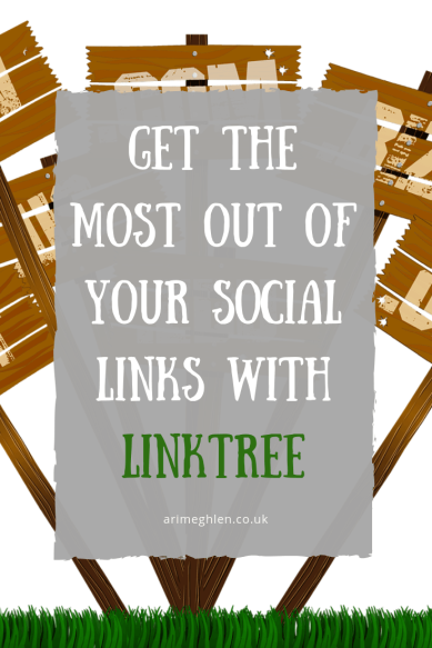 Banner-Get-the-most-of-your-social-links-with-linktree