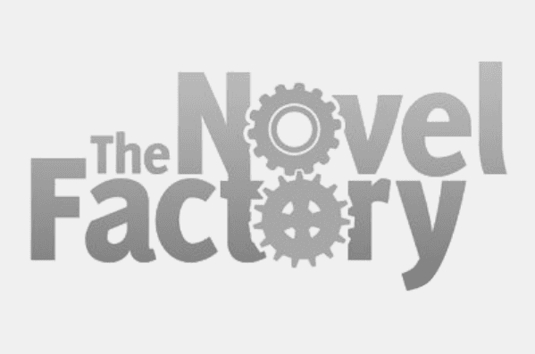 Featured Image - The Novel Factory