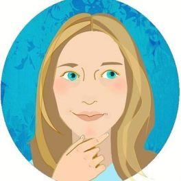 Avatar of writer Lucia Brucoli  Guest Writer