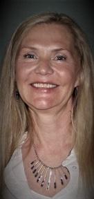 Writer Susan L Urasky