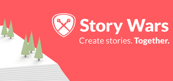 Featured-Images - Story Wars logo