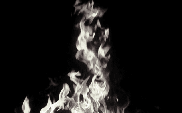 Featured-Images - Fire, flame, Dragon