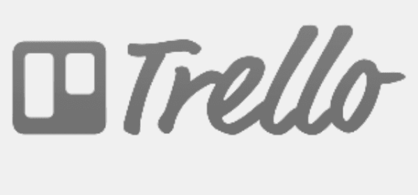Featured Images - Trello logo